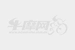 MOTO GUZZI大事记(1921-2015)