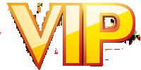 牛摩网VIP认证标志